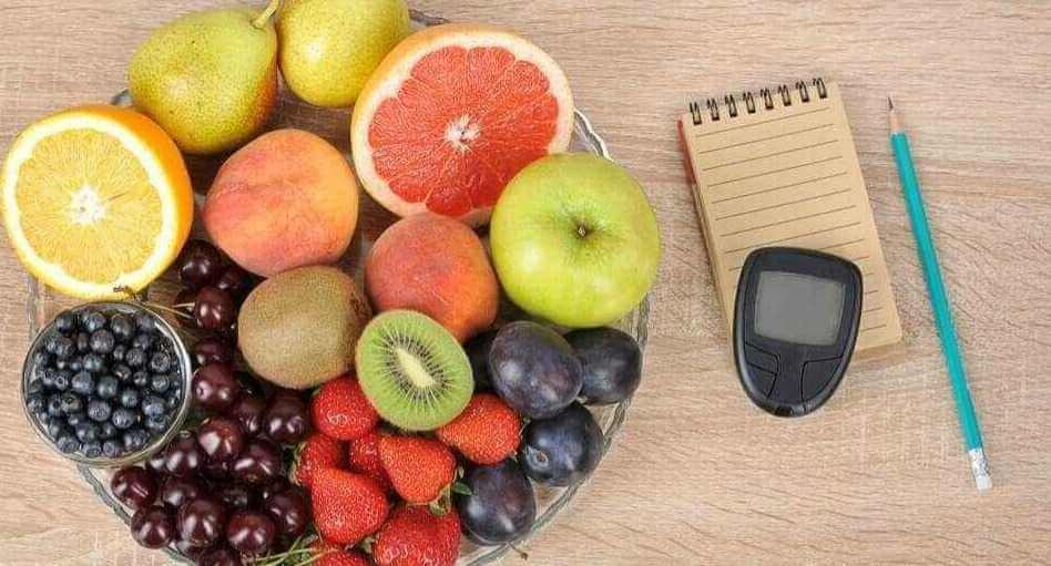 About 98 million Indians would be suffering from diabetes by the year 2030 - Hopelab